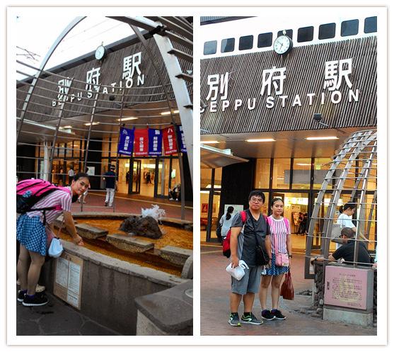 2016-07-04 18.53.13_副本