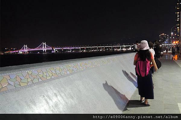 DSCN1633_副本