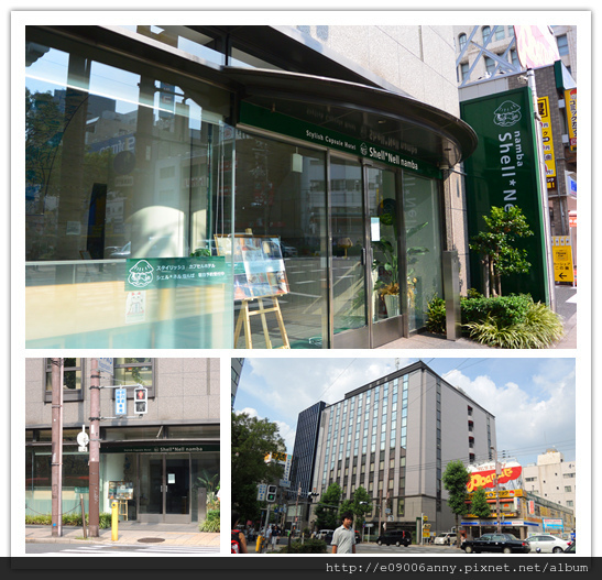 DSCN0042_副本
