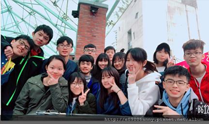 2018-02-14 07.26.12_副本