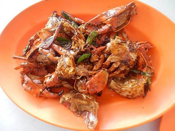 炒螃蟹.jpg