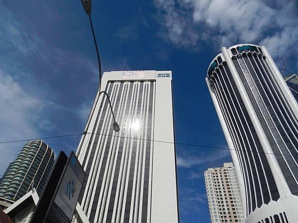 吉隆坡市區.jpg