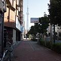 PC083049.JPG