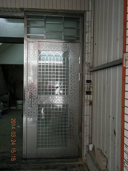 DSCN6747.jpg