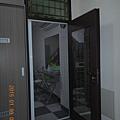 DSCN7575.jpg