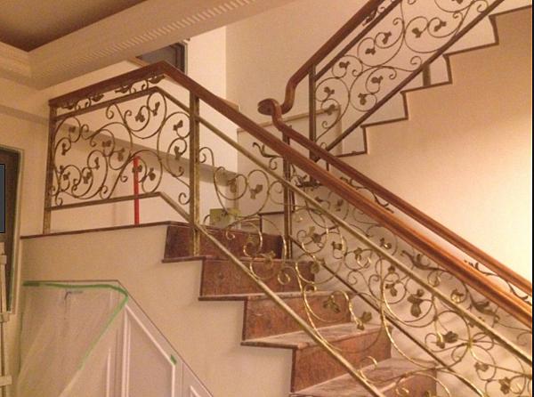 鍛造樓梯扶手1.png
