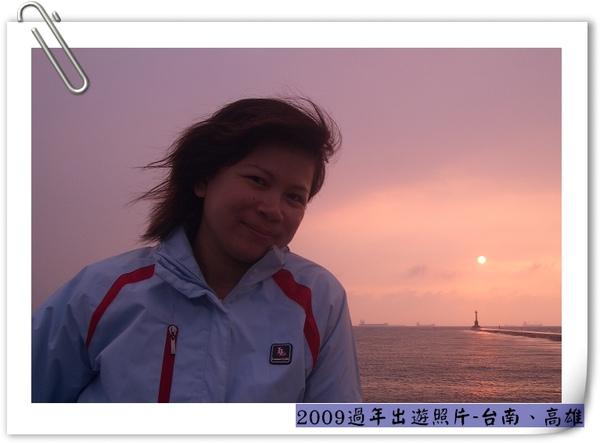 nEO_IMG_CIMG9743.jpg