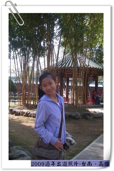 nEO_IMG_CIMG9804.jpg