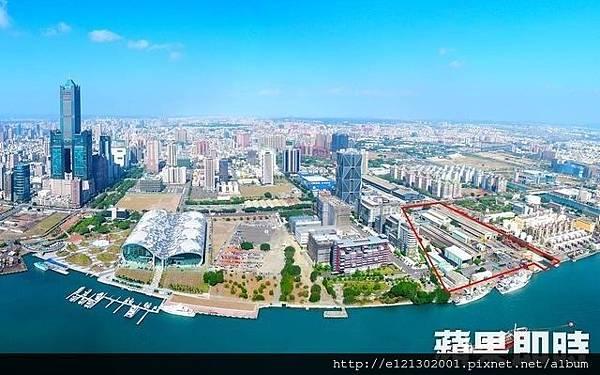 亞洲新灣區再增重劃區  產業、房市均霑.jpg
