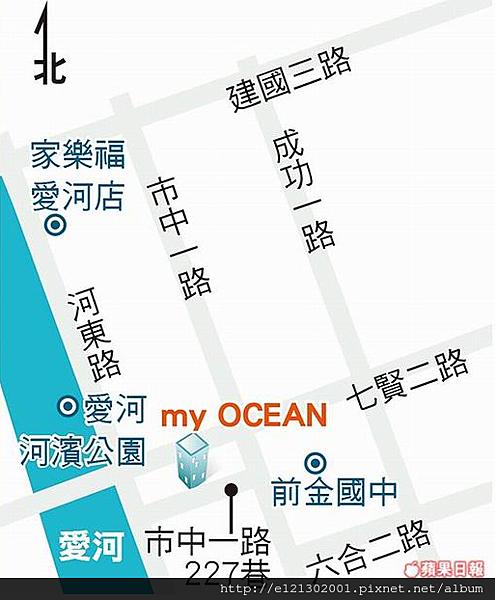 龍鉅建設my OCEAN基地鄰近愛河.png