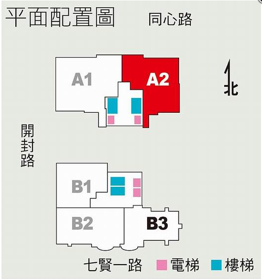 ACRO圓頂 格局.png