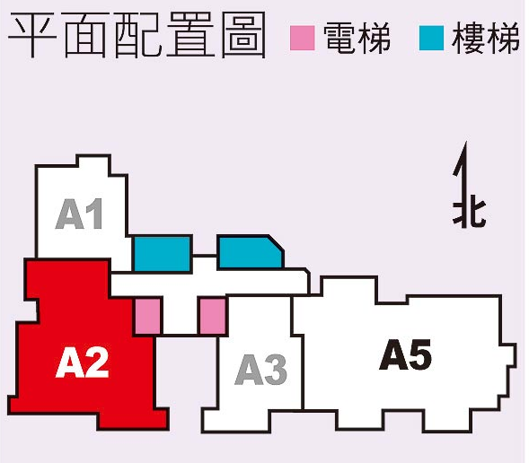 105.12.30鳳凰苑位置圖.png