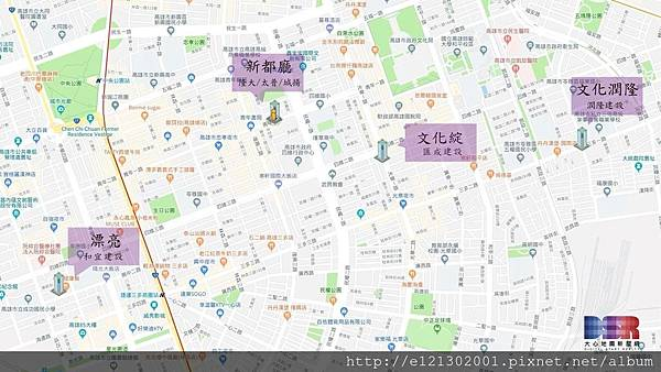 107.高雄329檔期各區域新建案地圖4.jpg