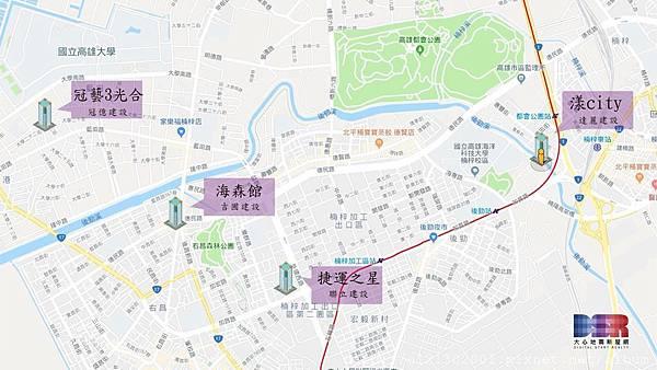 107.高雄329檔期各區域新建案地圖1.jpg