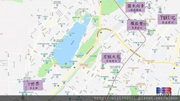107.高雄329檔期各區域新建案地圖2.jpg