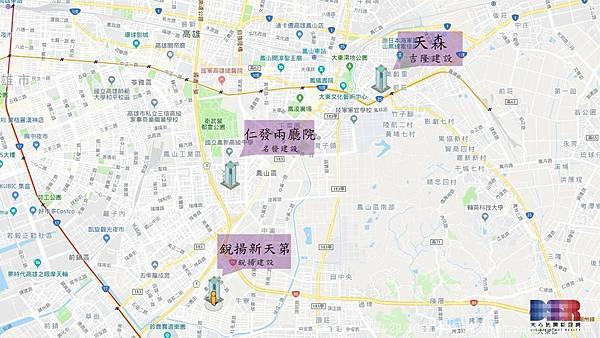 107.高雄329檔期各區域新建案地圖5.jpg