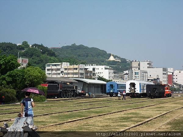 19-鐵道.JPG
