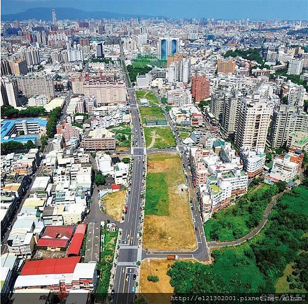 107年第2季開發區土地標售2.jpg
