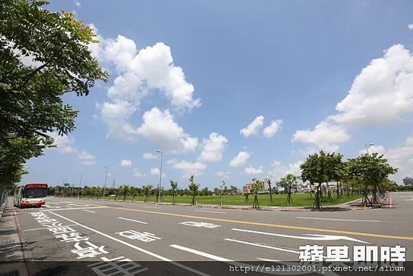 107.8.2達麗建設將投入20億元,未來將在岡山區興建影城百貨。.jpg