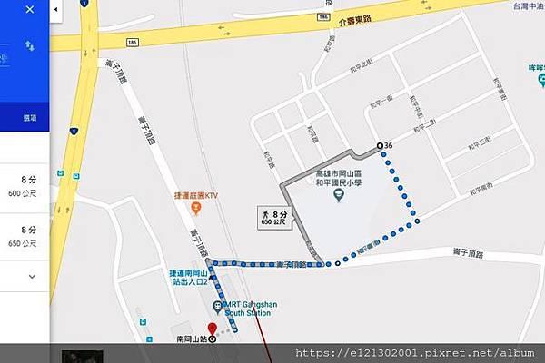 107.10.25該筆土地距離未來百貨商場僅600公尺.jpg