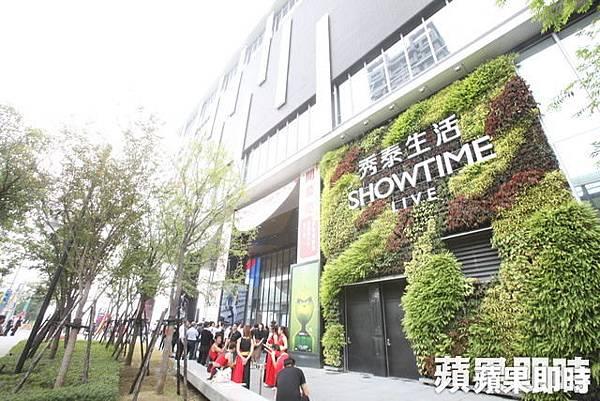 108.1.23高雄客運將投資20億,攜手秀泰影城蓋商場.jpg