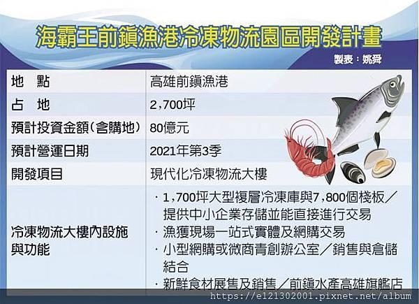 108.2.12海霸王前鎮漁港冷凍物流園區開發計畫.jpg