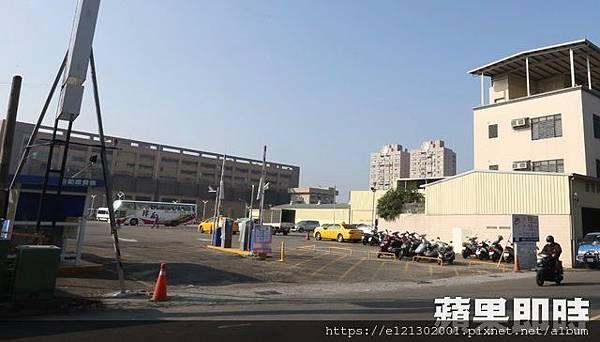 108.2.19知名麻辣鍋「老四川」也曾以5.4億向南和興產購入三民區工業地.jpg