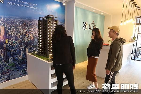 108.3.4選購小社區宅大樓要留意未來住家管理費.jpg
