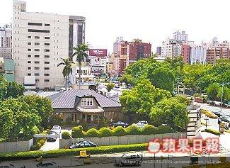 108.3.4該筆土地過去地上物為陳啟川官邸,但於2006年被陳家成員拆除.jpg