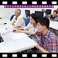 20140411-銀髮族電腦班開學3