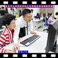 20140411-銀髮族電腦班開學2