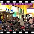 20140414-屏東市公所推城市曼波0411屏東美術館浪漫夜2