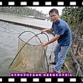 20140417-泰國蝦健康養殖育成率可達5成2