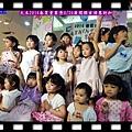 20140420-大立童裝秀5