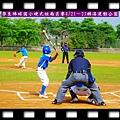 20140420-聯賽南區賽4月21日開打1