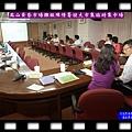 20140421-鳳山區國光路「黃昏攤販市場」籌設攤販集中場3