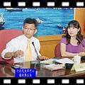 20140421-鳳山區國光路「黃昏攤販市場」籌設攤販集中場2