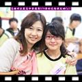 20140509-高雄市正義高中愛感恩0509愛的宅急便及時Call-01