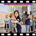 20140511-「兒童健康立刻行動」暨50周年影像故事史料展2