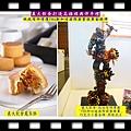 20140519-林政陞師傅獲FHA新加坡國際廚藝競賽金銀牌02