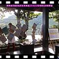 20140630-芭崎辦理特色DIY體驗活動與藝術展覽01