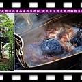 20140909-東管處精選花蓮山海部落遊程-邀民眾漫遊原鄉體驗部落風情01