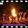 20140923-理想原味營火晚會週六溫暖豋場
