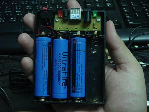 DSC09340.JPG