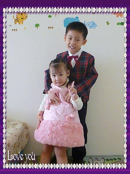 P7120089.1.jpg