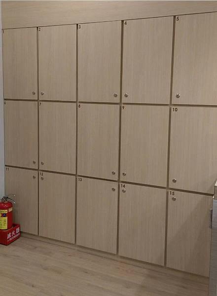 置物櫃.jpg