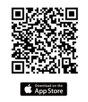2017-12-08_EMI_005-1.png