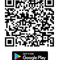 2017-12-08_EMI_014-2.png