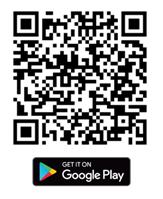 2017-12-08_EMI_014-2