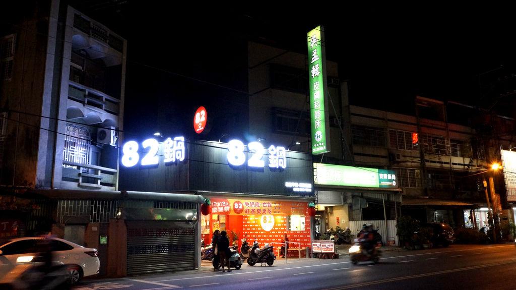 _DSC6457_副本.jpg